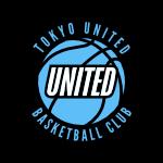 東京ユナイテッドバスケットボールクラブ公式サイト|TUBC
